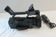 Sony Hdr-Fx1 3-Ccd Hdv High Definition Camcorder w/12x Optical Zoom