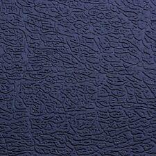 RIVESTIMENTO TOLEX NERO - imitazione pelle di alligatore casse Marshall Fender