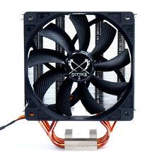 Scythe Cooling Motherboard Scktt-1000 2day Delivery