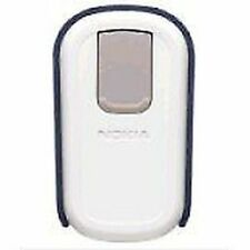 Nokia BH100 Bluetooth Headset White (UK) with charger AC-3X