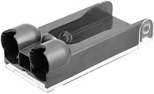 DYSON - WALL MOUNTING BRACKET V10 - SV12 - 96904201