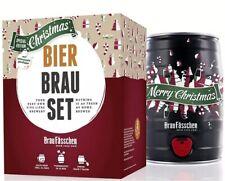 Kit De Brassage Biere Set Complet Beer 5L
