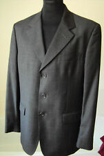 Paul Smith Hip Length Wool Collared Coats & Jackets for Men
