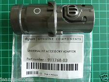 Dyson DC16, 19,20,21,22,23,24,25,26,27,30,31,34,35,44,47, Adaptador De Accesorios