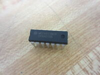 ON SEMICONDUCTOR ML4800IS BRAND NEW ML4800IS