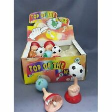 Wind Up - Top Of The World Sharpener