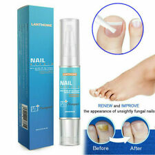Anti Fungal Nail Treatment Finger Toe Care Nail Fungus Treatment Liquid Pen