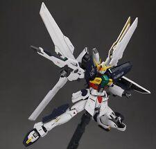 New Daban model 1:100 MG Double X DX Gundam
