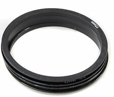 COKIN P 77mm Lens Adapter Ring