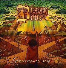 CD musicali soul bizzy bone