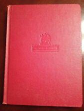 Britannica Junior The Girls and Boys Encyclopedia 1949  Volume XIV - T-U-V Book