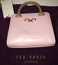 Ted Baker Handbags with Inner Pockets