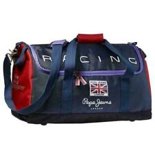 Official REDBULL RACING Formula1™ MOTORSPORT GYM BAG Suspension