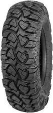 ITP Ultracross R Spec (8ply) Radial ATV Tire [30x10-14] 6P0083 37-3704 0320-0475