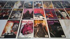 Fallen Angel Modern Age Comics (1992-Now) for sale | eBay