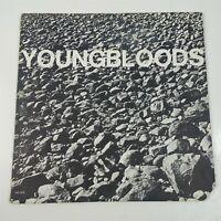 Folk Pop Soft Rock 5 LP Lot Vinyl Janis Joplin, Nena, Carly Simon, Youngbloods