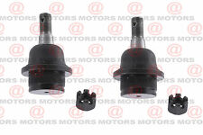 K8695 Suspension Parts Ball Joints Left Right Lower Arm End FORD EXPLORER RANGER
