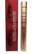 Nutra LUXE LASH MD 4.5 ml Physician Formulated-Ophthalmologist Tested