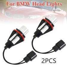 LED Angle Eyes Standlicht für BMW E39 E53 E60 E61 E63 E64 E65 E66 E87 E83 X3 X5.