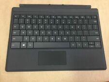 Estuche, funda para teclado