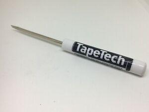 TapeTech Flat Head Screw Driver - 057354