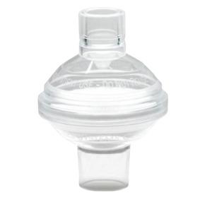 5 or 10 Bacteria Viral Filters for CPAP BIPAP & Ventilators - Sleep Apnoea - NIV