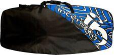 kneeboard bag  intensity quality