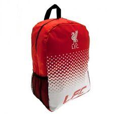 Liverpool Football Memorabilia