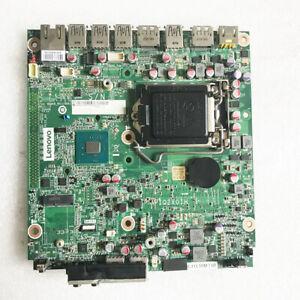 For Lenovo M710Q M910Q IQ2X0IH Tiny4 Motherboard SB20L28201 1151 Pin