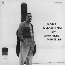 Rap & Hip-Hop East Coast Vinyl Records