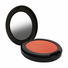 Indian Earth The Original Pressed Powder Compact Dark Brand New