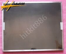 LTM190E4-L02 19inch 1280*1024 LVDS TFT-LCD DISPLAY SCREEN For Samsung display