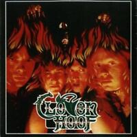 Cloven Hoof - Cloven Hoof (NEW CD DIGI)