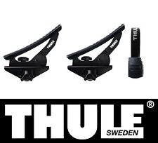 Thule Roof Rack Kayak Carrier - Cradle WA 874  - Get the best! WA874 sit on top