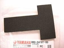 YAMAHA FUEL TANK DAMPER PW50 YF60 YT60 YZ50 YZ60