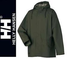 Helly Hansen Popper Hooded Coats & Jackets for Men
