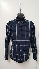 MICHAEL KORS Men's Stunning Shirt size: S