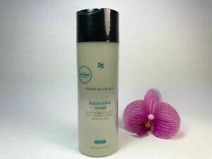 SkinCeuticals Equalizing Toner 6.8oz / 200ml Brand New