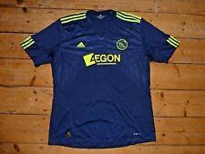 TAILLE:XXXL Ajax Footballshirt Amsterdam Holland Hollandais Maillot de Football