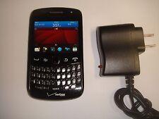 Blackberry 9370 Curve Verizon/GSM Unlocked Cell Phone Blackberry