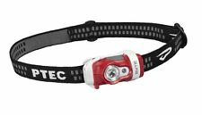 Princeton Tec Byte Headlamp - Red Camping Accessories