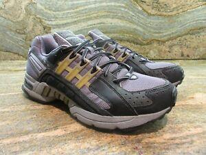 2003 Adidas Original Response Trail TR8 Sample SZ 9 TraXion Hiking Vintage A1665