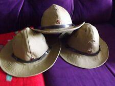 Panama AFGANKA Red Army Hat Cap Hat Afganistan UdSSR Russia USSR