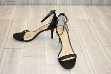 41beaf689d54 Sam Edelman Patti Ankle Strap Sandal - Women s Size 9 M - Black