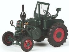 SCH2848 - Tracteur URSUS C-45  - 1/43