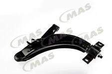 Suspension Control Arm-Sedan Front Left Lower MAS CA72023