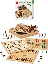 Dal Negro 53560 - Top Games Gioco