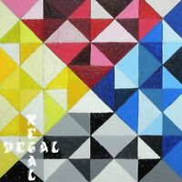 Regal Degal - Veritable Whos Who [CD]