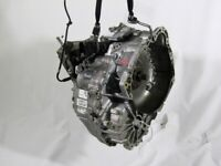 6G91-7000-BB CAMBIO AUTOMATICO FORD MONDEO 2.0 103KW 5P D AUT (2009) RICAMBIO US