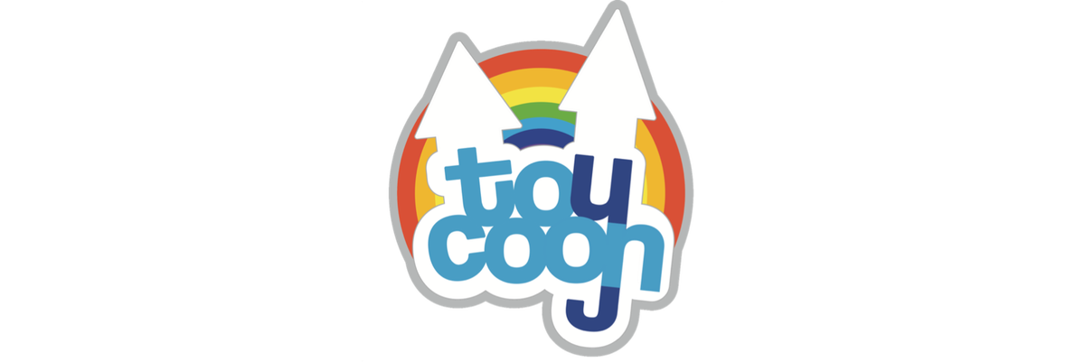 toycoon